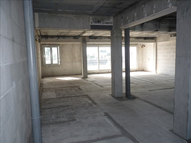 Vente loft/atelier/surface La roche sur yon 190 000€ - Photo 3