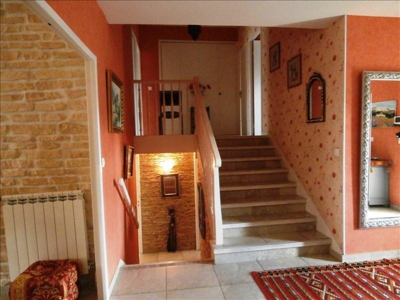 Sale house / villa Castres 327000€ - Picture 5