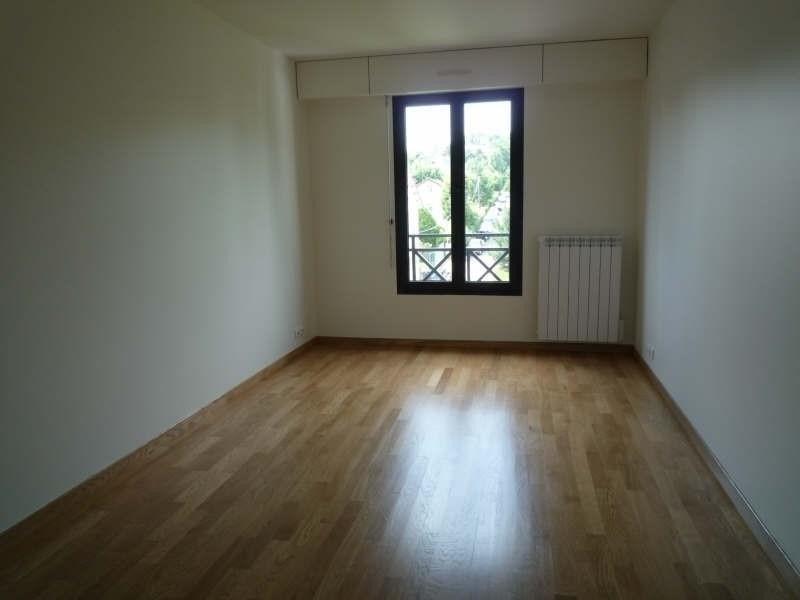 Locação apartamento Garches 2225€ CC - Fotografia 12