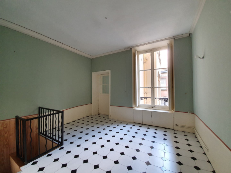 Venta  apartamento Versailles 750000€ - Fotografía 7