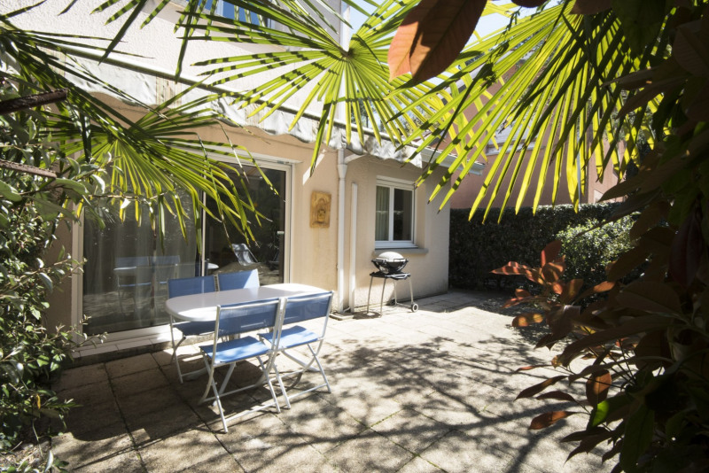 Location vacances maison / villa Arcachon 1 196€ - Photo 1