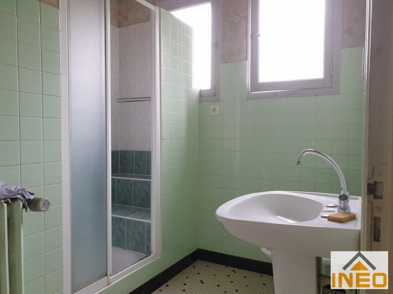 Vente maison / villa Montauban 177650€ - Photo 7