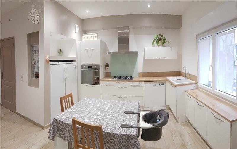 Vente maison / villa Perols 225000€ - Photo 1