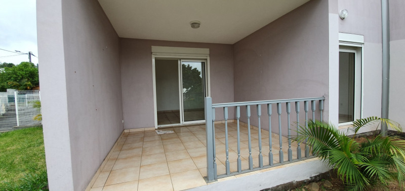 Vente maison / villa Le tampon 210 000€ - Photo 5