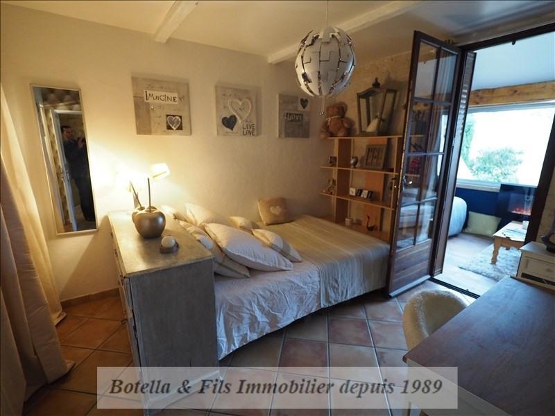 Verkoop van prestige  huis Uzes 680000€ - Foto 8