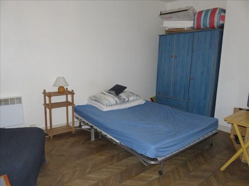Location appartement Dunkerque 500€ CC - Photo 3