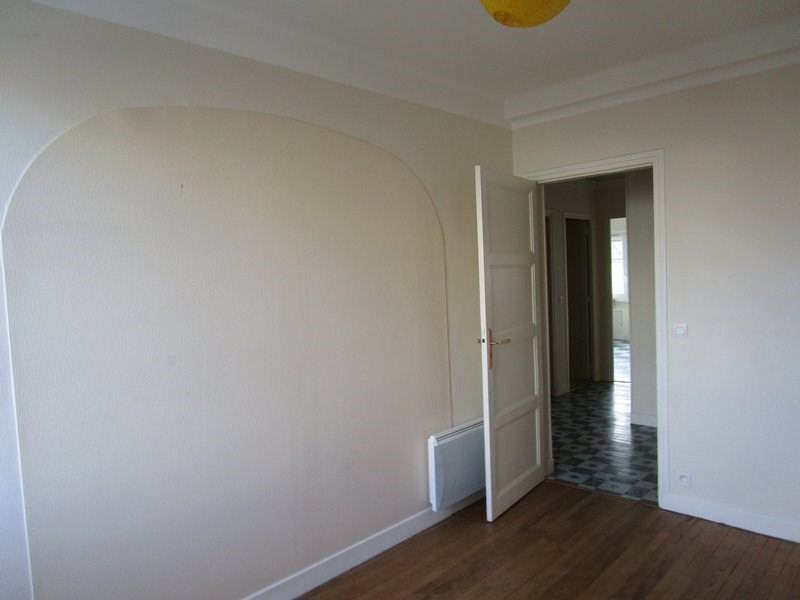 Location appartement St lo 315€ CC - Photo 4