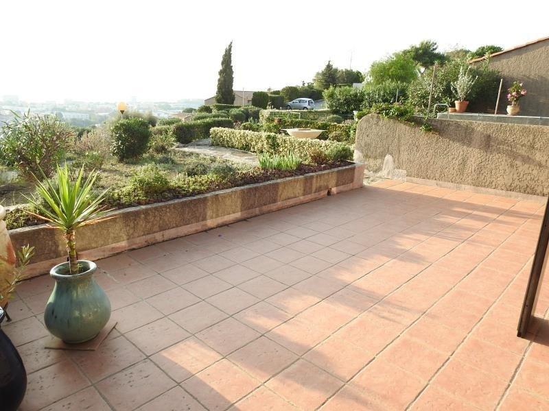 Immobile residenziali di prestigio appartamento Bormes les mimosas 269000€ - Fotografia 7