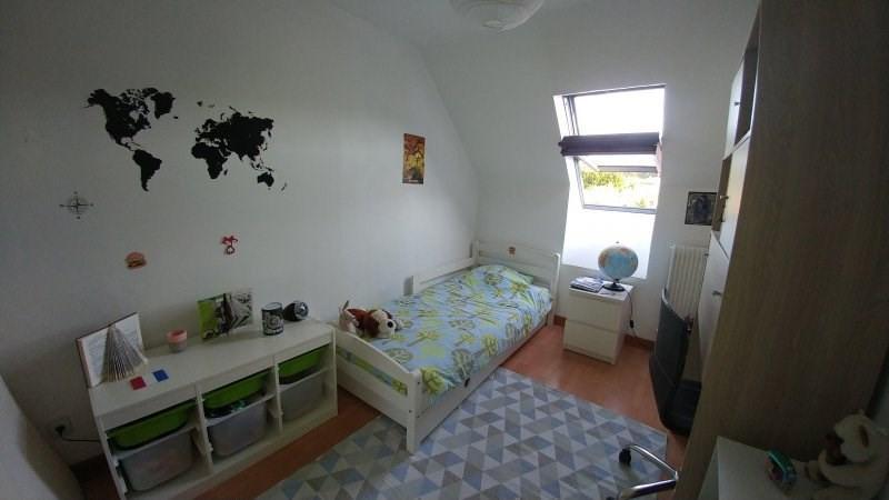Vente maison / villa Villeneuve sur yonne 126000€ - Photo 5