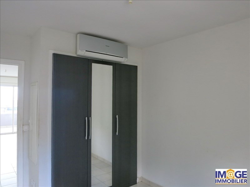 Sale apartment St martin 150 000€ - Picture 3