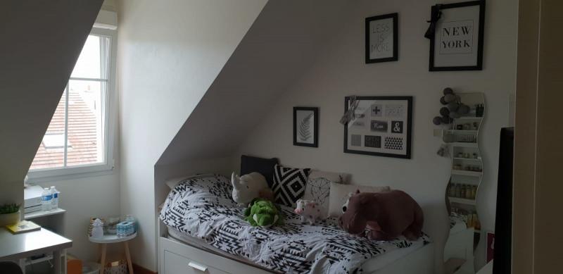 Vente appartement Le plessis robinson 473000€ - Photo 4