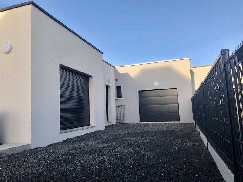 Sale house / villa Anguerny 249990€ - Picture 12
