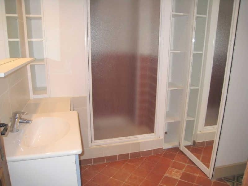 Rental apartment Carcassonne 455€ CC - Picture 5