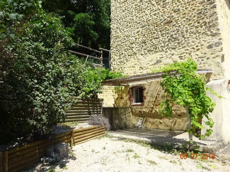 Vente maison / villa Larnage 185000€ - Photo 4