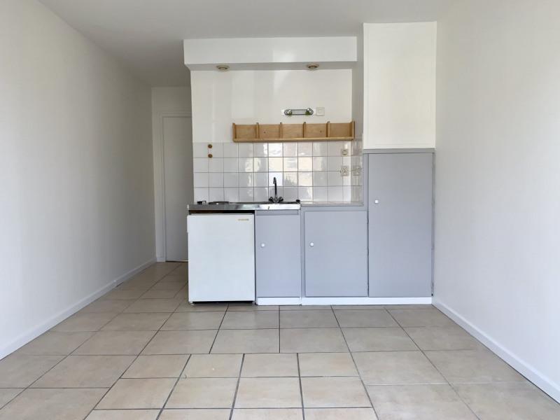 Location appartement Caen 450€ CC - Photo 3