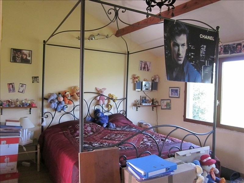 Sale house / villa Villennes sur seine 375000€ - Picture 7