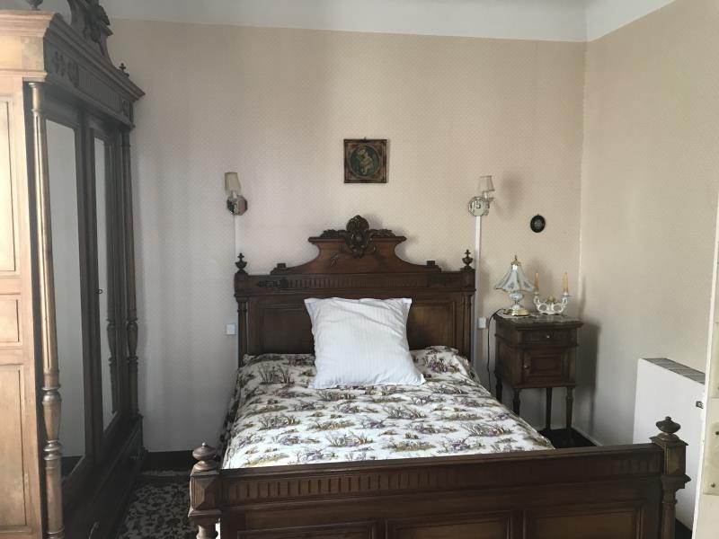 Sale house / villa St jean pied de port 210000€ - Picture 10