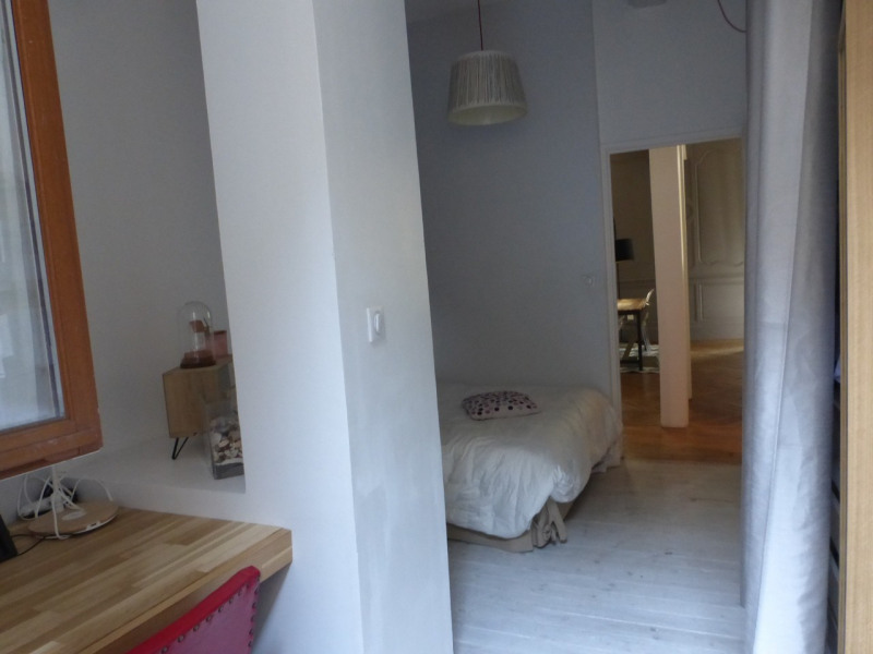 Vente appartement Vienne 195 000€ - Photo 6