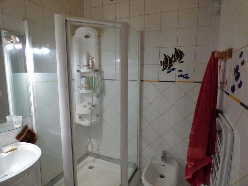 Vente maison / villa Avermes 139100€ - Photo 8