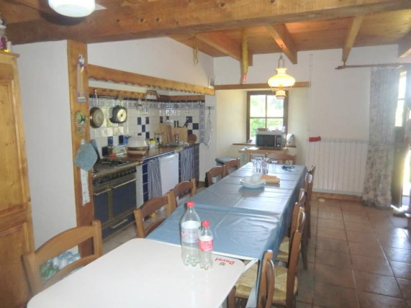 Verkoop  huis St front 189000€ - Foto 4