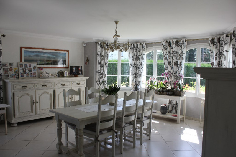 Revenda casa Saint josse 430000€ - Fotografia 12