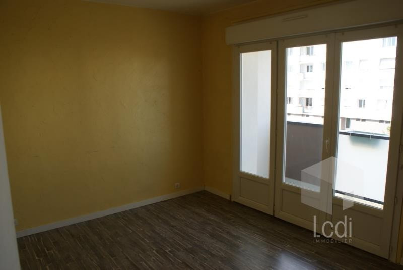 Vente appartement Saint-jean-de-la-ruelle 85 000€ - Photo 1