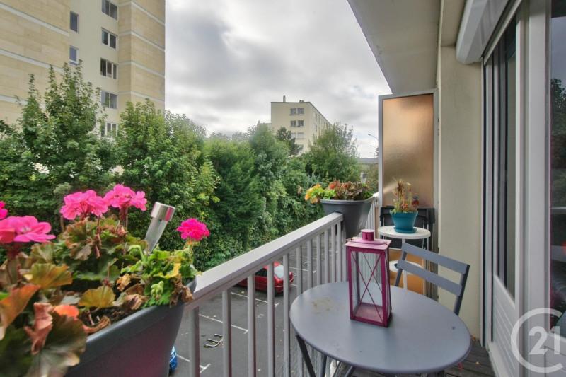 Продажa квартирa Caen 130000€ - Фото 14
