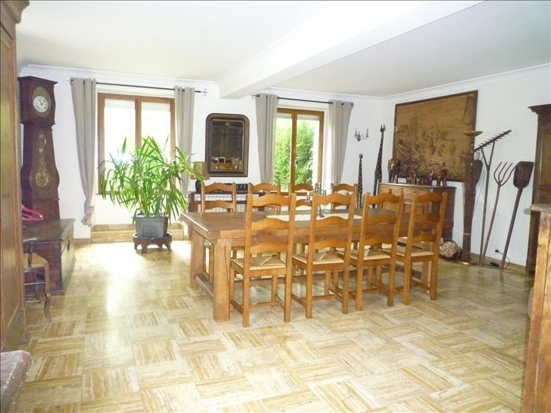 Vente maison / villa Caen 379 000€ - Photo 3