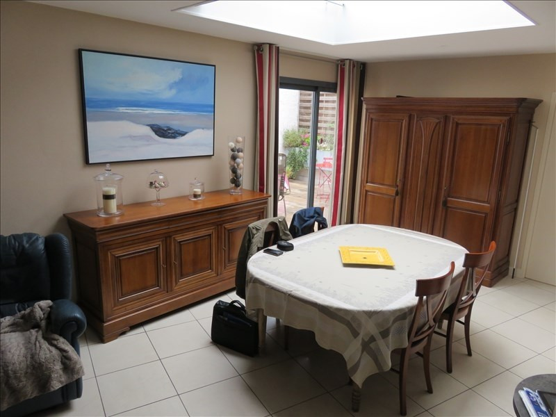 Sale apartment Dunkerque 225 535€ - Picture 4
