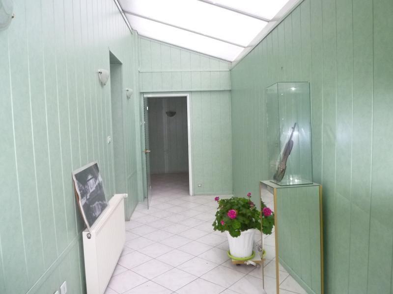Sale house / villa Vichy 159000€ - Picture 6