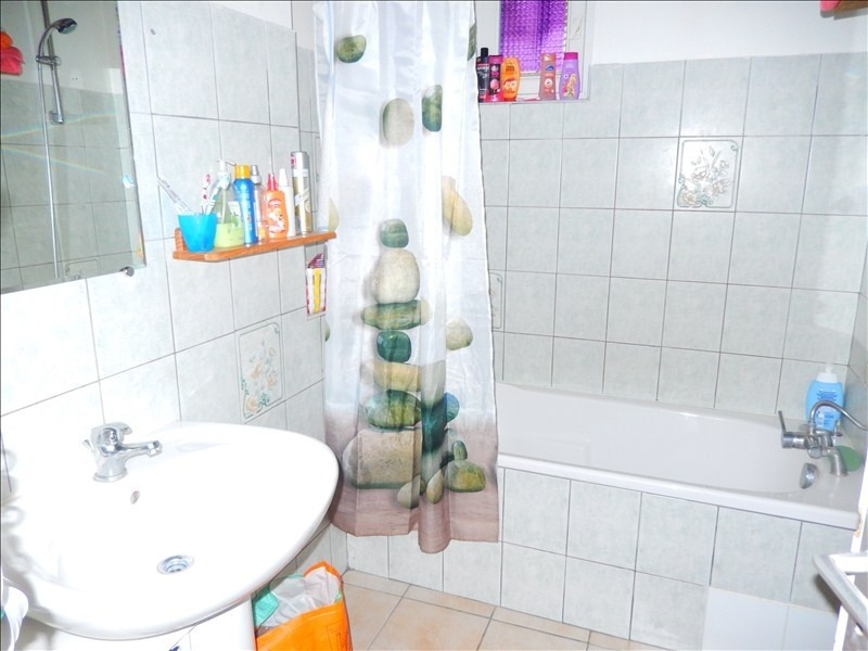 Location appartement Blavozy 456,79€ CC - Photo 7