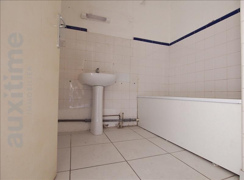 Vente appartement Marseille 14 118 000€ - Photo 9