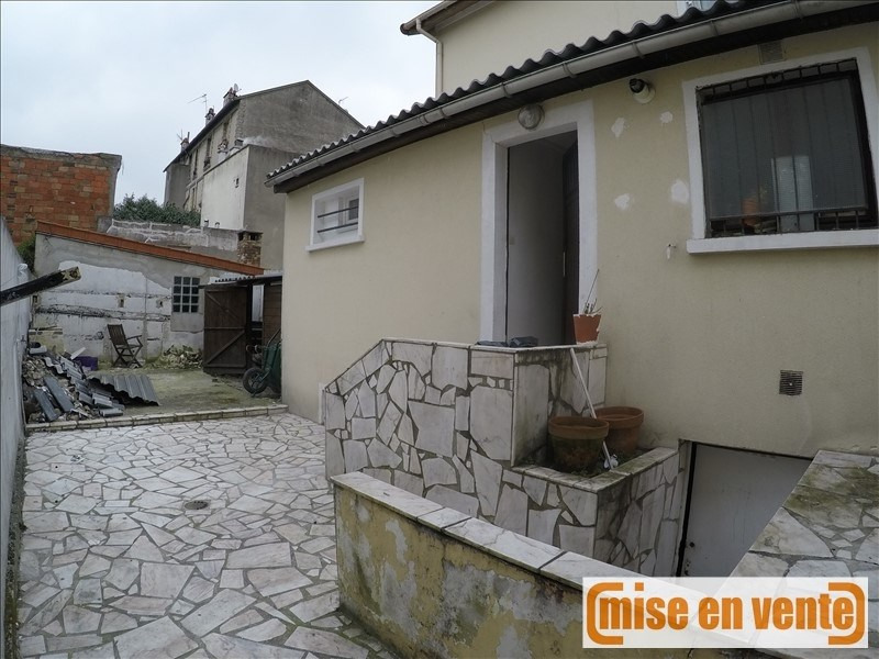 Vente appartement Champigny sur marne 255 000€ - Photo 6