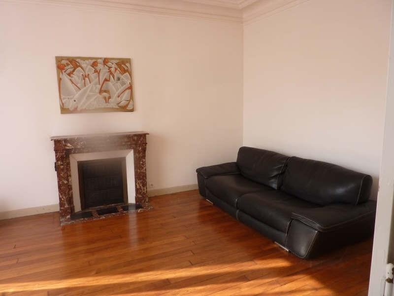 Vente maison / villa Montereau 340000€ - Photo 2