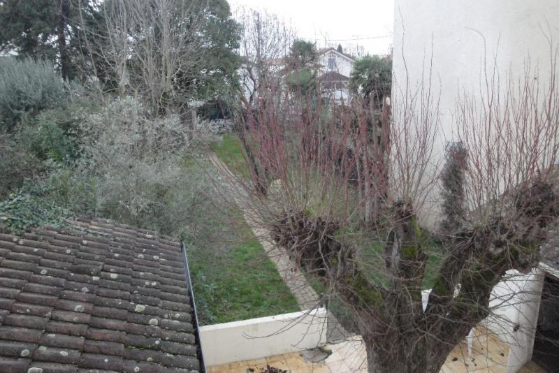 Sale house / villa Agen 225000€ - Picture 5