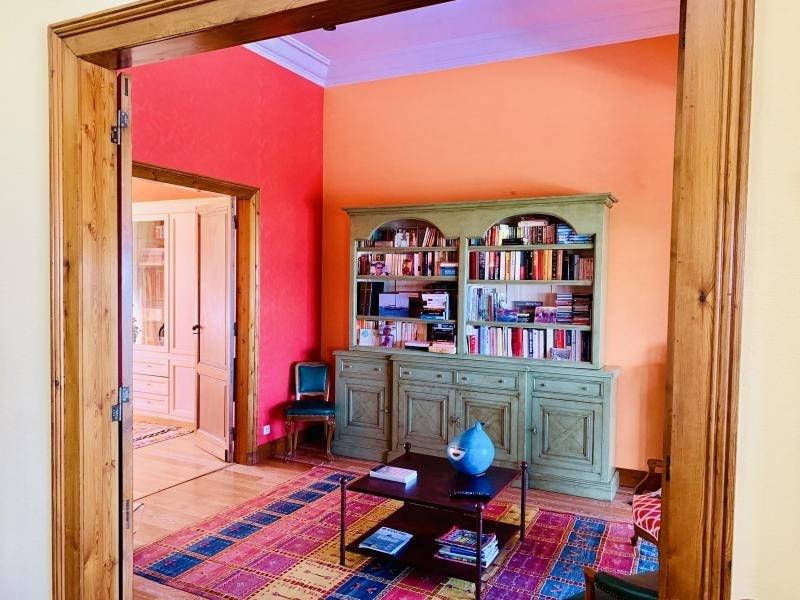 Vente de prestige maison / villa Arcachon 1925000€ - Photo 5
