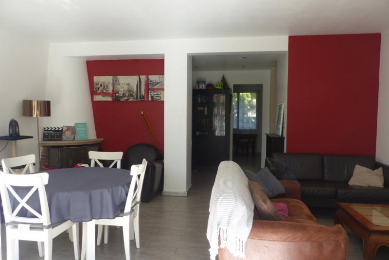 Vente appartement Villemomble 237000€ - Photo 4