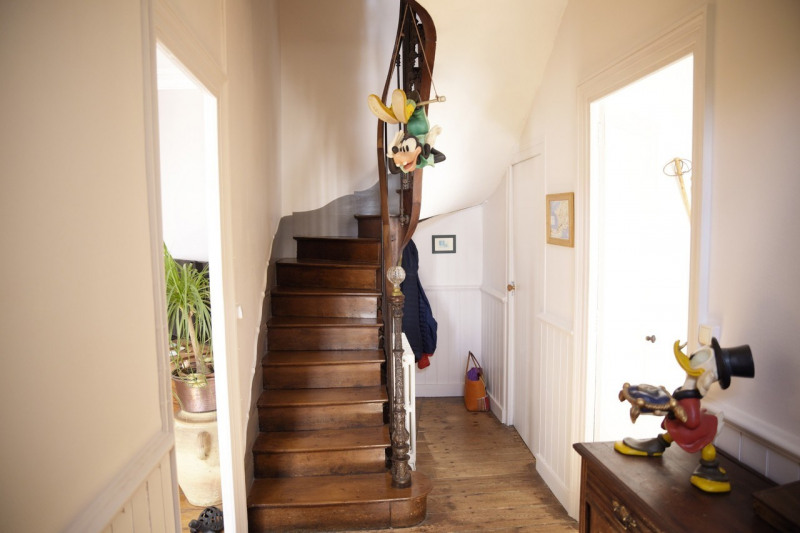 Deluxe sale house / villa Cognac 337600€ - Picture 2