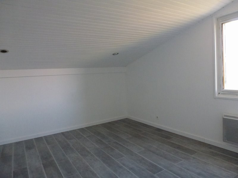 Location appartement Le grand serre 540€ +CH - Photo 4