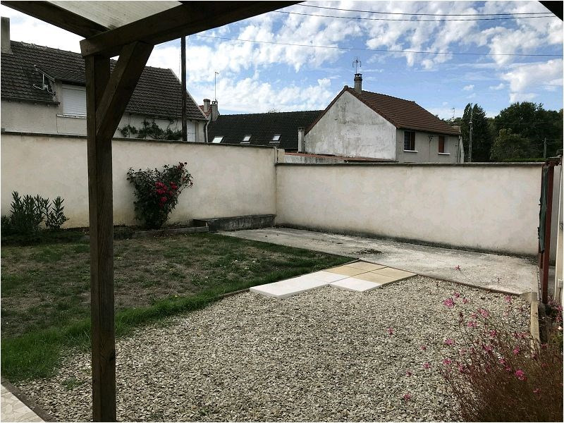 Vente maison / villa Villeneuve st denis 205000€ - Photo 4