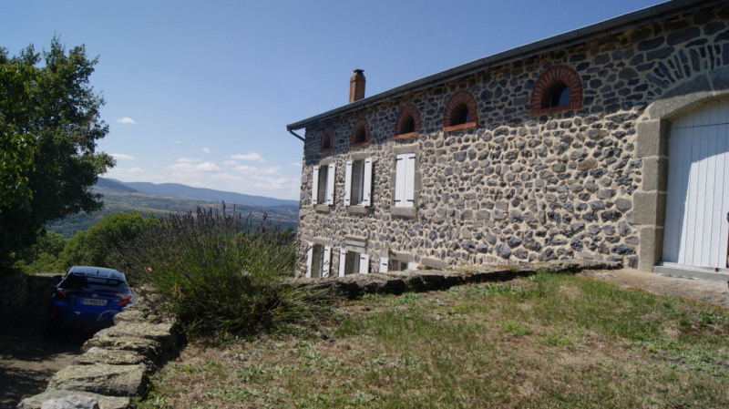 Sale house / villa Chadron 192 000€ - Picture 3