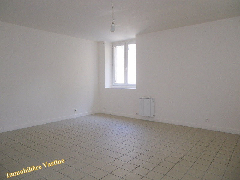 Location appartement Senlis 530€ CC - Photo 4