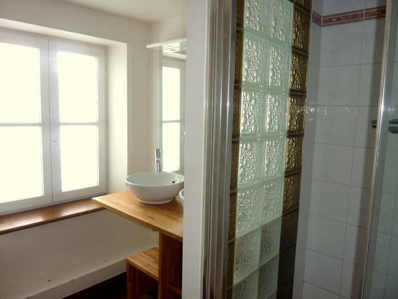Rental apartment Saint germain en laye 1250€ CC - Picture 8