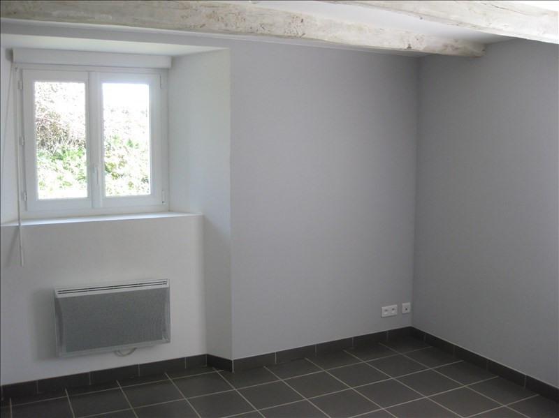 Rental house / villa Moelan sur mer 742€ +CH - Picture 5