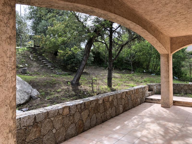 Vente de prestige maison / villa Corbara 850000€ - Photo 10