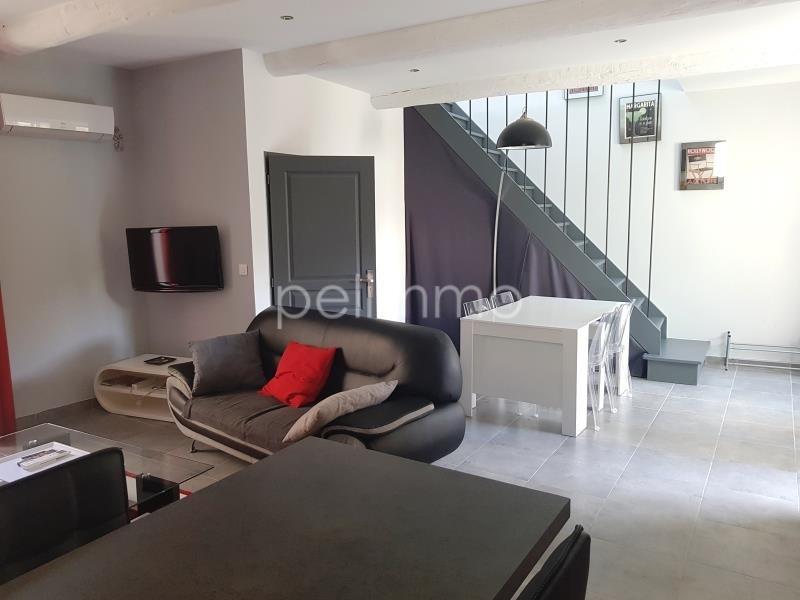 Sale house / villa Eyguieres 267000€ - Picture 4