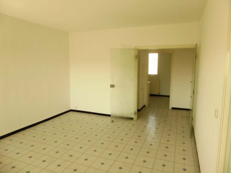 Location appartement Nimes 600€ CC - Photo 5
