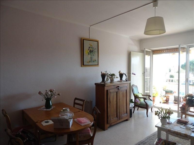 Produit d'investissement appartement Lunel 100000€ - Photo 4