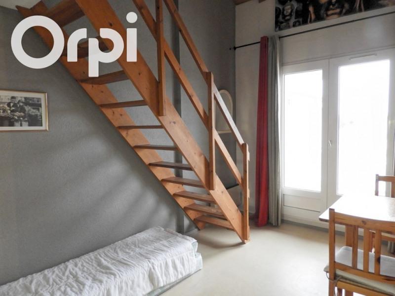 Vente appartement Vaux sur mer 117700€ - Photo 6