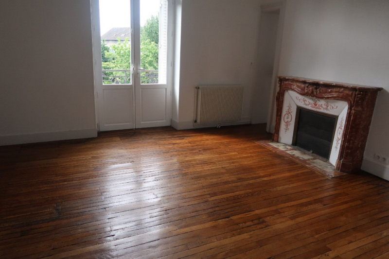 Location appartement Limoges 1160€ CC - Photo 9